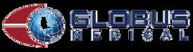 Globus Medical.png