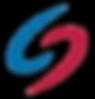 chc logo (1).png