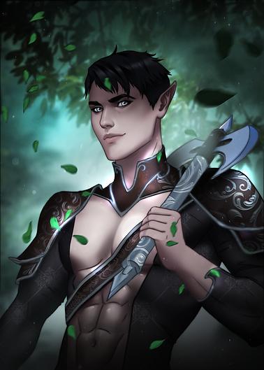 elvenwarrior.png