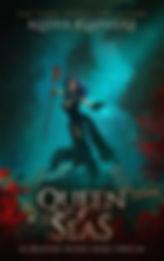 Queen of Seas - Ebook.jpg