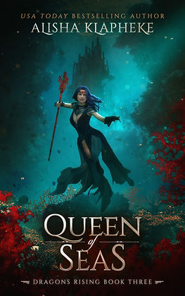 Queen of Seas - Ebook.jpg