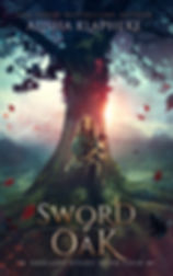 Sword of Oak - eBook.jpg