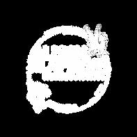 Alisha K logo white.png