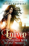Enliven - eBook.jpg