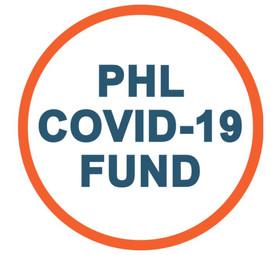 PHL Covid 19 fund.JPG
