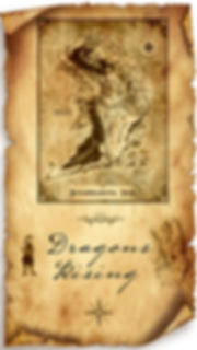 Dragons Rising phone wallpaper AK6.jpg