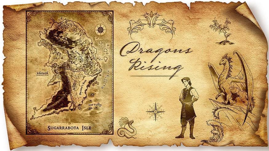 Dragons Rising desktop wallpaper AK2.jpg