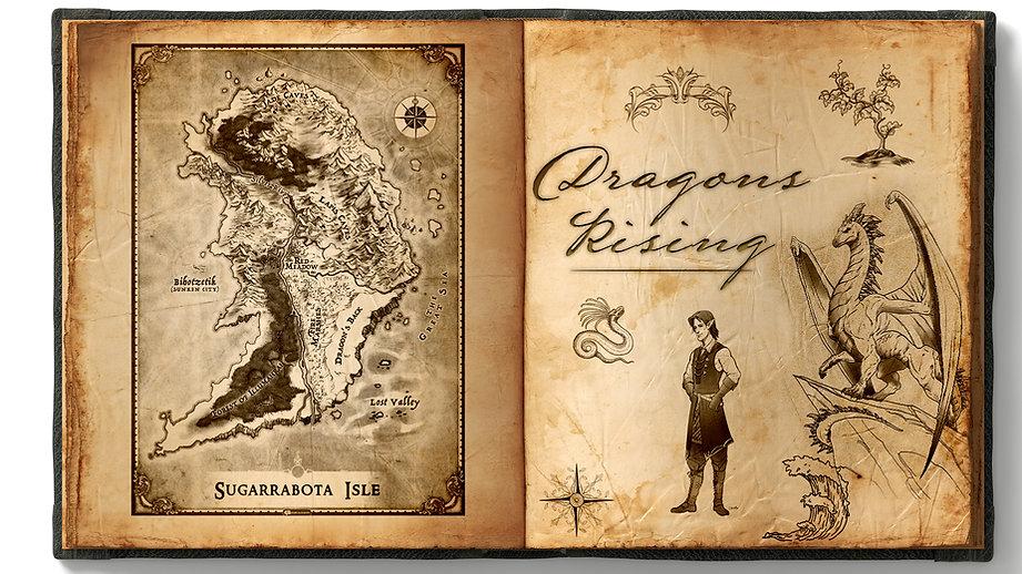 Dragons Rising desktop wallpaper.jpg