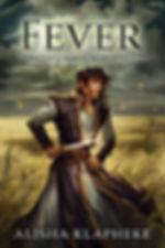 Fever-Generic.jpg