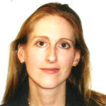 Ms.Jessica Farmer