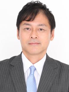 Mr.Kazufumi Tanaka