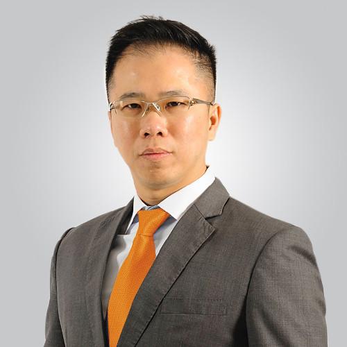 Mr.Christopher Loh