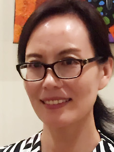 Ms. Li Xiaoyan