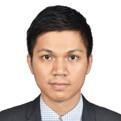 Dr.Swam Saung Oo