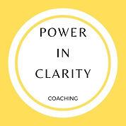 Power in clarity Logo NEW.jpg