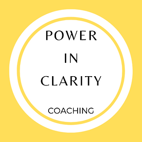 Power in clarity Logo PNG.png