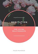 Copy of Meditation.PNG