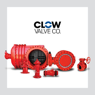 Clow Valve Co.jpg