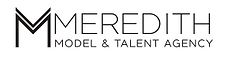 Meredith Logo.png