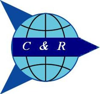 C&R Discount.jpg