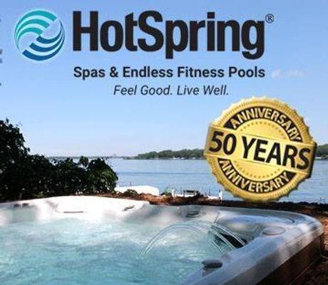 Hot Spring Spas.jpg