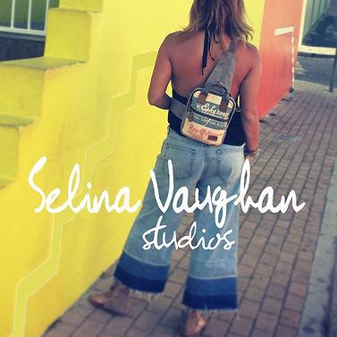 Selina Vaughan Studios.jpg