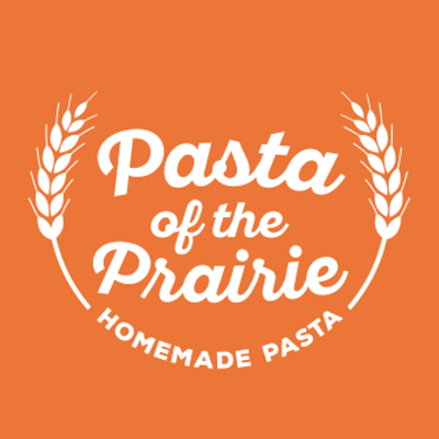 Pasta of the Prairie.png