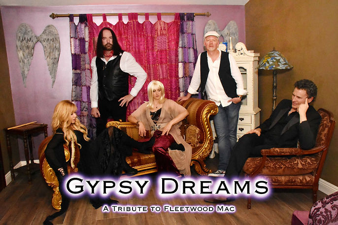 Gypsy Dreams Group w: Text.jpg