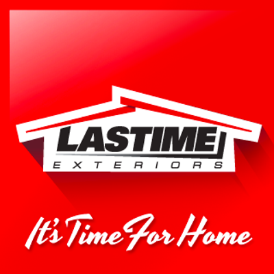 Lastime Exteriors.png