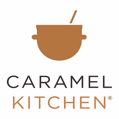 Caramel Kitchen.jpg
