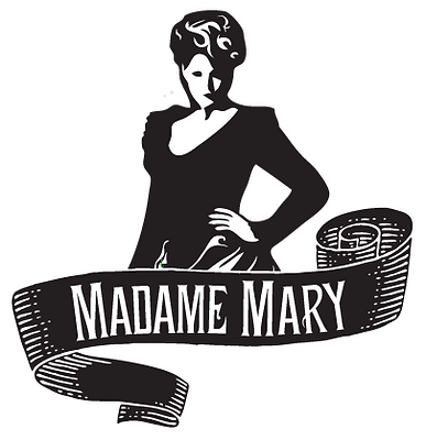 Madame Mary.png
