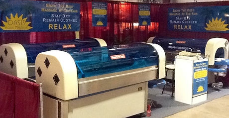 Oasis Aqua Massage.jpg