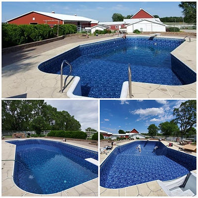 Central Iowa Pool & Spa.jpg