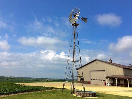 Great Plains Windmills.jpeg