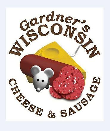 Gardner's WI Cheese.jpg