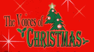 Voices of Christmas logo.png