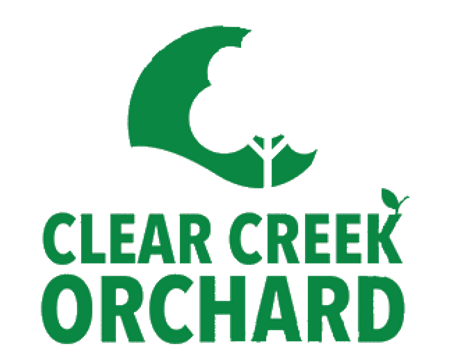Clear Creek Orchard.png