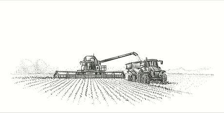 Farm2 rendered.jpg
