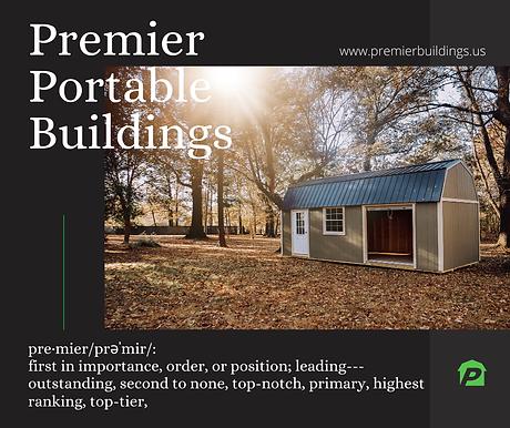 Premier Buildings2.png