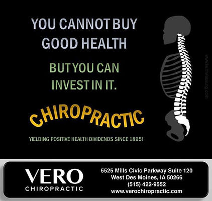 Vero Chiropractic.jpg
