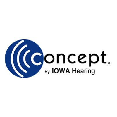 Concept by Iowa 2.jpg