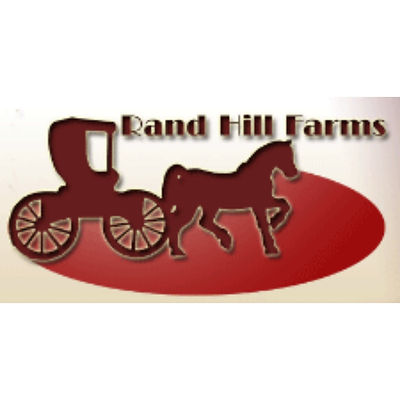 Rand Hill Farms2.jpg