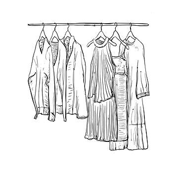 Clothing%2520shutterstock_448166965_edited_edited.jpg