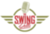 Swing Dolls logo.png