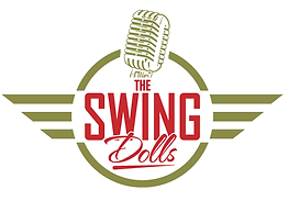 Swing Dolls logo.png