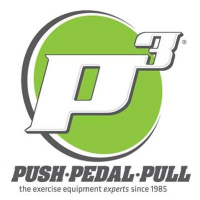 Push Pedal Pull.jpg