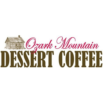 Ozark Mtn Coffee.jpg
