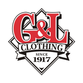 G&L Clothing.png
