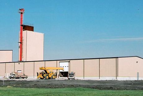 Legacy Steel Buildings.png