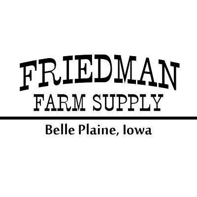 Friedman Farm Supply.jpg